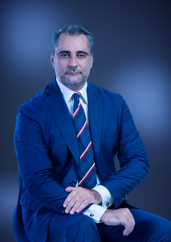 SANTIAGO MARTIN CARAVACA