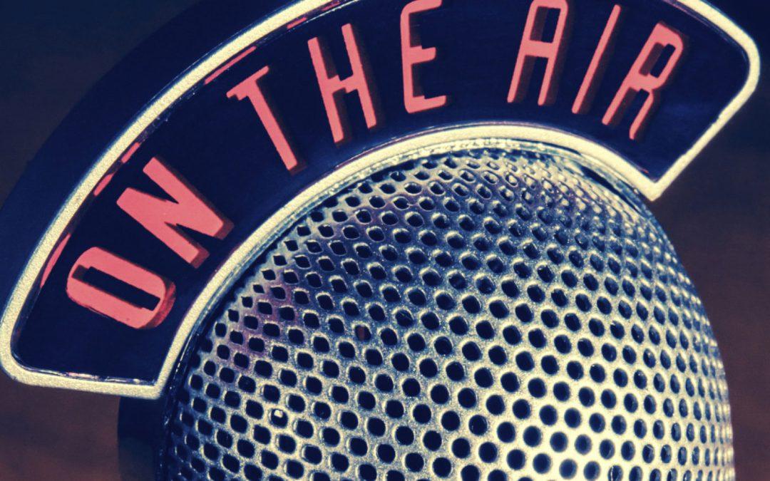 On the air il canale Telegram di Futura Law Firm